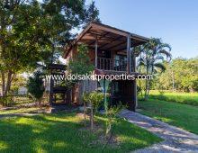 (HR187-C3C4) Pretty 2-Bedroom Duplex Home for Rent in Choeng Doi, Doi Saket