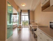 (CDS019-01) My HIP Condominium 2 for Sale Near Central Festival Chiang Mai